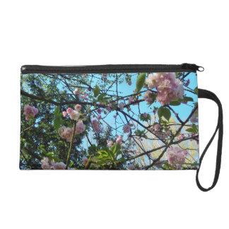 Flowering Cherry, Nature, Tree, Blossom, Wristlet