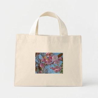 Flowering Cherryblossom Bag