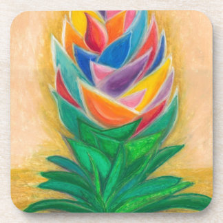 Flowering Coaster