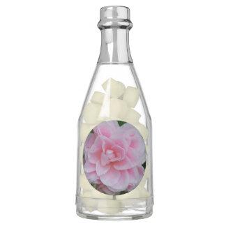 Flowering Pink Camelia Gum