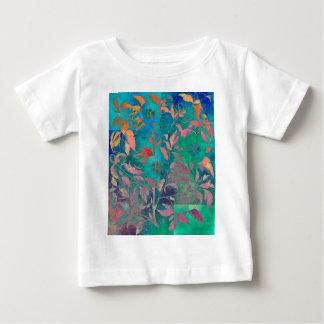 FLOWERING PLANT BABY T-Shirt