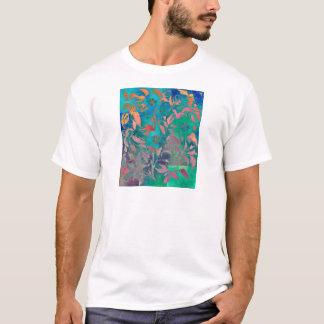 FLOWERING PLANT T-Shirt