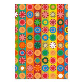 FlowerPower 2 Card