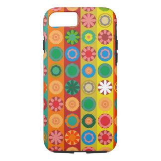 FlowerPower 2 Funda iPhone 7