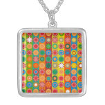 FlowerPower 2 Necklace