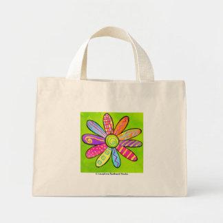 FlowerPower! Bags