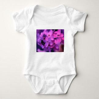 Flowers14.pdf Shirt