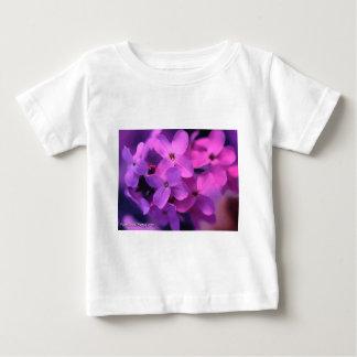 Flowers14.pdf T Shirt