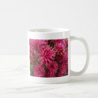Flowers-005.JPG Coffee Mug