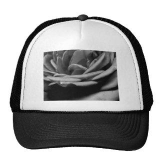 flowers 042 1.jpg mesh hats