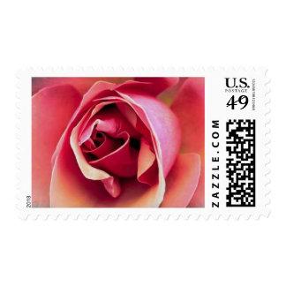Flowers 172 postage