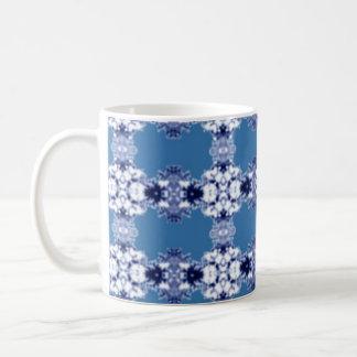 flowers 1809 mug