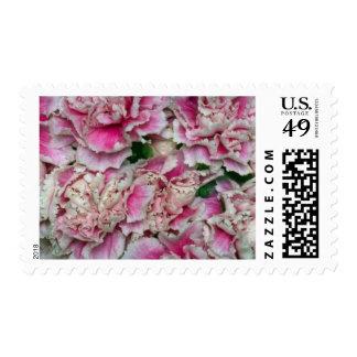 Flowers 195 postage