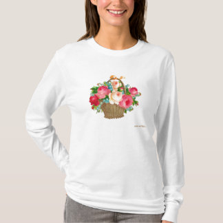 Flowers 24 T-Shirt