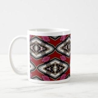 flowers 38o870 coffee mug