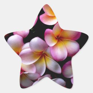 flowers 4.jpg star sticker