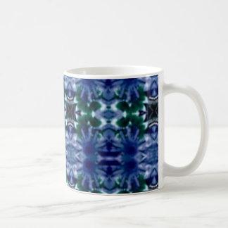 flowers 667 mug