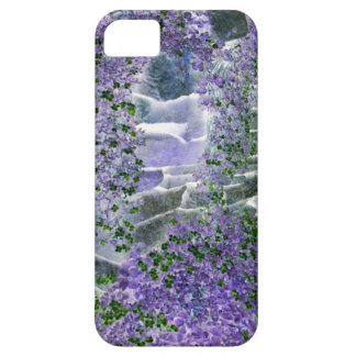 flowers abstract 14 iphone 5 case mate