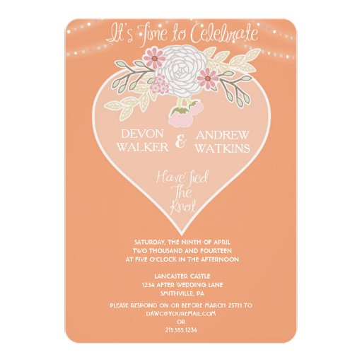 After Wedding Party Invitations After Wedding Party Invitations – After Wedding Party Invitation Wording