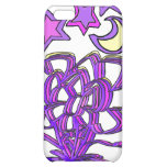Flowers and Stars i4 Case iPhone 5C Case