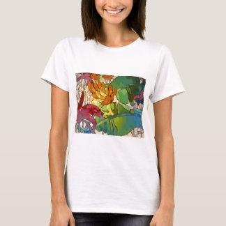'Flowers' - Arman Manookian T-Shirt