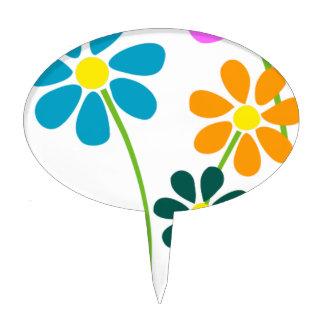 flowers blumen blume flower frühling saltas