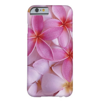Flowers Bouquet Barely There iPhone 6 Case