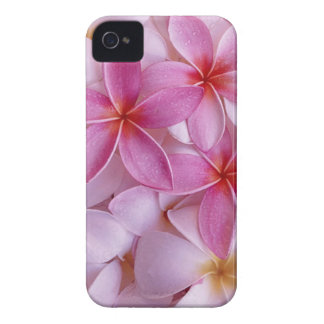 Flowers Bouquet iPhone 4 Covers