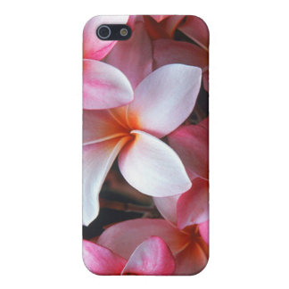Flowers Bouquet iPhone 5 Cover