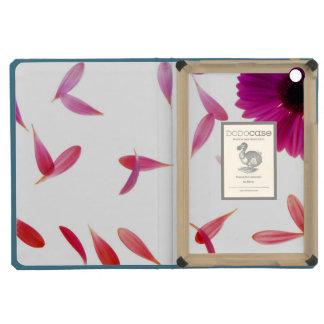 Flowers iPad Mini Retina Covers