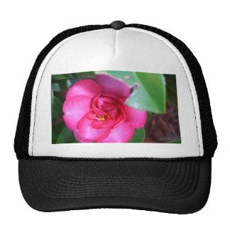 Flowers CricketDiane Art Stuff Trucker Hat