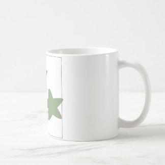 flowers-easter coffee mug