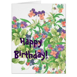 http://rlv.zcache.com/flowers_floral_botanical_pansy_big_birthday_card-rcd55c2a2f2ee466dac3c15aa8318870f_i40k2_8byvr_324.jpg