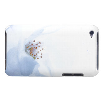 Flowers Floral Garden Blossoms Photography iPod Case-Mate Case