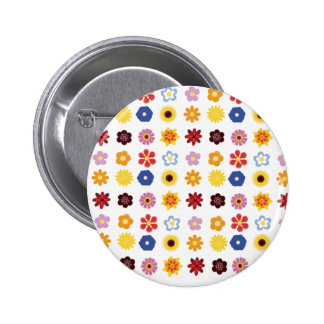 flowers,flowers and more flowers! button