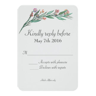 adults only invitations & announcements | zazzle, Wedding invitations