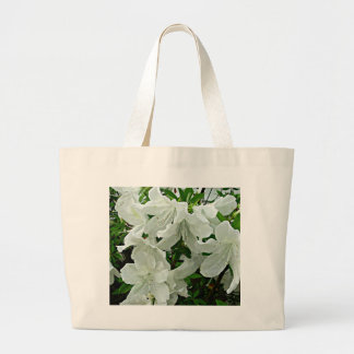 Flowers for Mom Tote Bags
