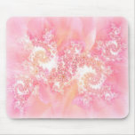 Flowers In Spring Mouse Pad