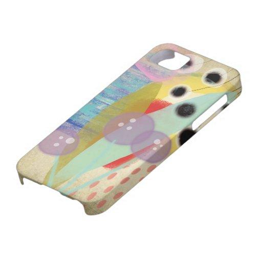 Flowers - iphone 5 Case - iphone 5s case