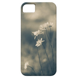 Flowers iPhone SE/5/5s Case