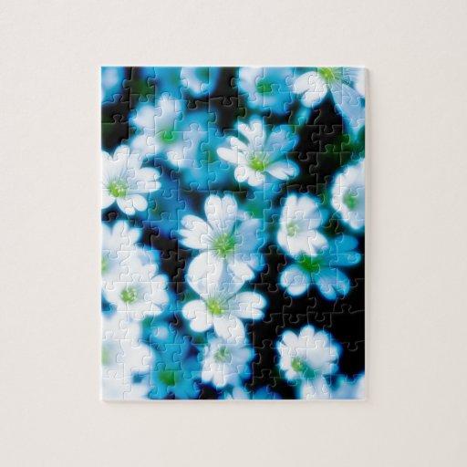 flowers.jpg blanco rompecabeza