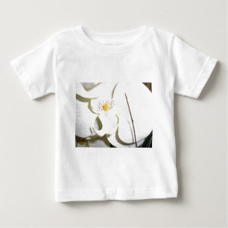 Flowers, landscapes baby T-Shirt