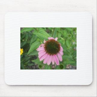 Flowers Mousepads