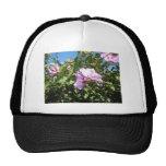Flowers of a Garden Trucker Hat