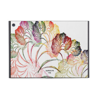 Flowers of Anderson, Indiana iPad Mini Case