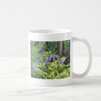 Flowers of Costa Rica 10 Coffee Mug