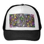 Flowers of Evil Hat