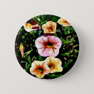 Flowers of the Field Button