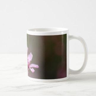 Flowers of the Russian Almond Tree Coffee Mug