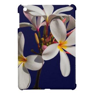 Flowers Peace Blessing Love Park Vines Destiny iPad Mini Cover